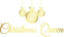Christmas Queen - La magia dell'Albero di Natale